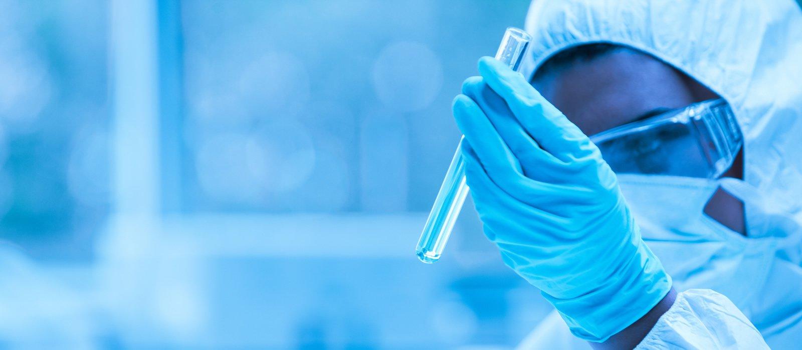 img-laboratorio