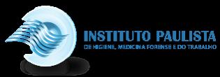 logo-ip-315x110